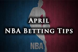 NBA Betting Tips 8 April 2015