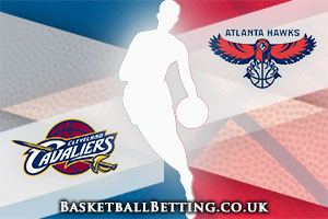 NBA Eastern Conference Finals Betting Tips For May 22, 2015