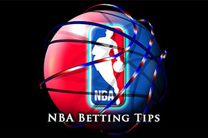 NBA Betting Tips 25 January 2015
