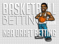 NBA Draft Betting