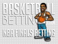 NBA Finals Betting