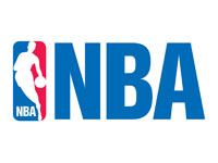 NBA » National Basketball Association » BasketballBetting co uk