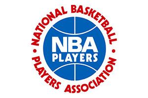 NBPA Logo