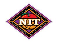 NCAA NIT Logo