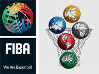 Olympic Basketball Qualification