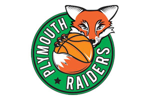 Plymouth University Raiders