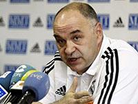 Real Madrid - Pablo Laso
