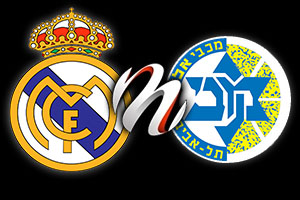 Real Madrid vs Maccabi Electra Tel Aviv - Preview F4 2014 Championship Game