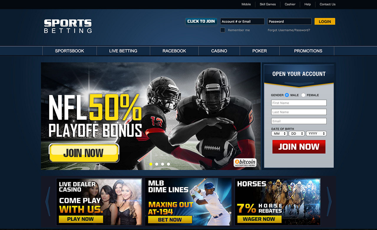 Sports betting site uk sports betting africa predictions of 2021