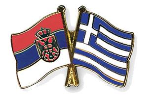 Serbia v Greece - FIBA World Cup 2014 - Round of 16