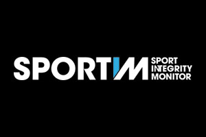 Sport Integrity Monitor Logo