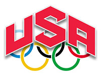 Team USA Olympics 2016