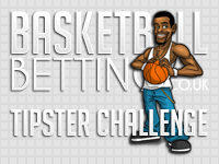 Tipster Challenge