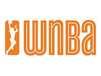 Basket féminin Wnba-logo